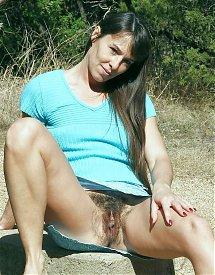 naked-mature-woman-fucks-pics-free-ana-porn-movies